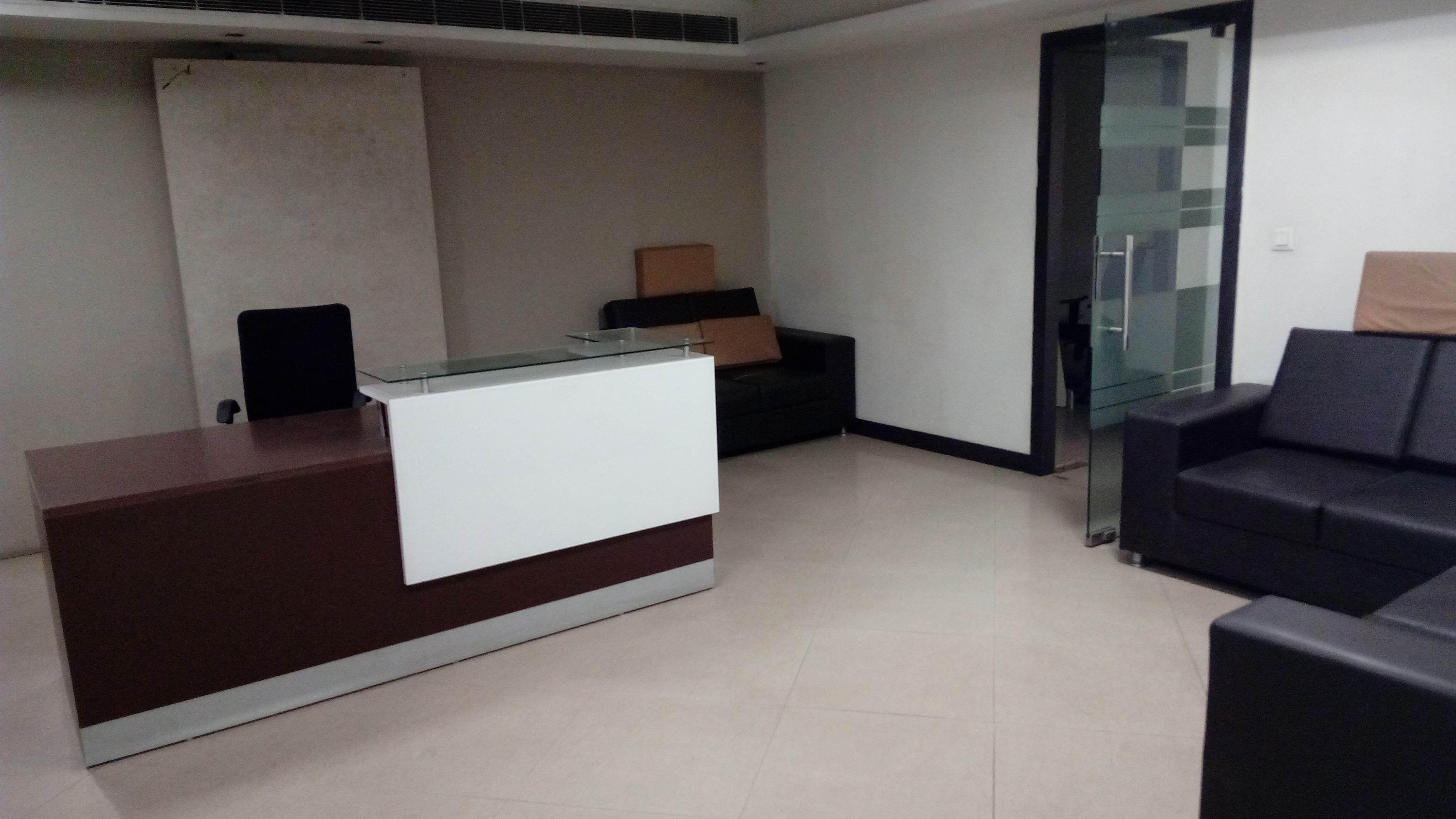 estate for haltom fwy img rds to office building commercial space lease airport city real rent