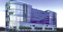 Fully Furnished Offece Space15000 Sq.ft For In DLF Cyber City, MG Road Gurgaon