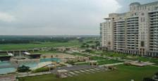 6000sqft 4 BHK IN DLF ARALIAS