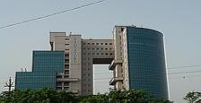 Fully Furnished Commercial Office Space For Lease In Signature Tower, NH 8 Gurgaon