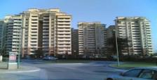 Residential Apartment for Rent in Central Park 2, Sector-48 Gurgaon,