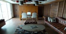 Available Fully Furnished Apartment For Rent in DLF Magnolias, Golf Course Road, Gurgaon