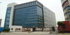 Unfurnished  Commercial Office Space Near Huda City Metro Station  Gurgaon
