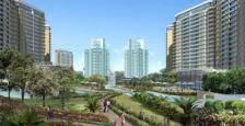 Residential Apartment for Rent in Central Park 1, Sector-42 Gurgaon