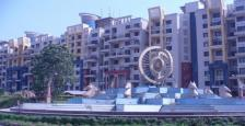 Residential Apartment for Rent in La Lagune, Sector-54 Gurgaon, Gurgaon
