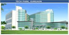 In welldone tech park