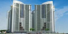 Belaire 3 BHK APARTMENT ON LEASE