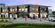 Low Budget Shop for Sale in Rodeo Drive, Sector - 49, Gurgaon
