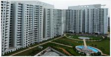 4 Bhk Luxurious Apartment on Lease In DLF The ICON