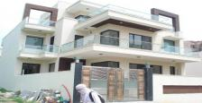 10 BHK GUEST HOUSE IN SOUTH CITY 1