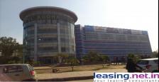 Pre - Leased Commercial Office Space In Vipul Agora