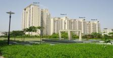 Residential Apartment On Lease In Bestech Park View Spa