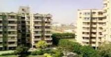 2BHK AVAILABLE FOR RENT IN SEC-56, GURGAON