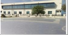 Pre-leased Manesar For Sale 18900 SqMtr