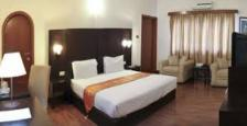 Furnished deluxe pg for men in sushant lok,dlf 1,2,4,near huda city centre