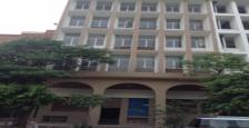 12300 sq ft Independant Commercial building in Naraina Vihar,New Delhi