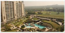 4+1 Bhk Luxurious Apartment On Lease In DLF Aralias