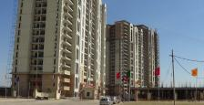 3 Bhk Residential Apartment For Rent In DLF New Town Height Sector - 90
