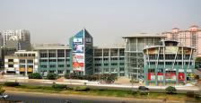 Semi Furnished  Retail Shop DLF Phase V Gurgaon