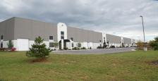10000 Sq.Ft. Warehouse Available For Lease On NH-8