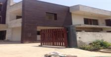1 Acre Farm House Available For Lease In Chatterpur