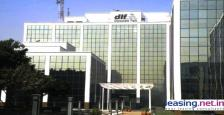 Fully Furnished 3000 Sq Ft. Commercial Office Space available for Lease in DLF Corporate Park Gurgaon