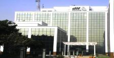 Fully Furnished 4000 Sq.Ft. Commmercial Office Space Available For Lease In DLF Corporate Park