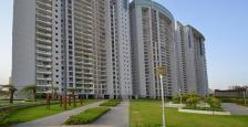 3500 Sq.Ft. Luxurious Apartment Available For Rent In DLF The Belair
