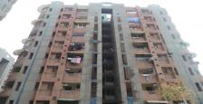 Residential Apartment for Rent in Rama Apartment, DLF CITY PHASE V, Gurgaon