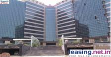12000 Sq.Ft. Commercial Office Space Available On Lease In JMD Megapolis