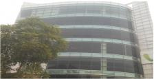 23000 Sq.Ft. Commercial Office Space Available On Lease In Udyog Vihar
