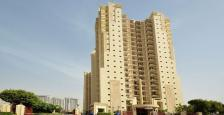 Furnished Apartment For Rent Dlf The Summit
