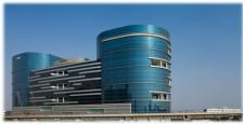 10170 Sq.Ft. Commercial Office Space Available On Lease In DLF Cyber City