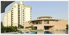 Furnished 3 Bhk  Golf Course Road Gurgaon