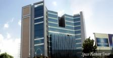 911 Sq.Ft. Office Space Available On Lease In Spaze Platinum Tower
