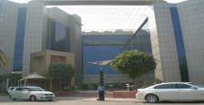 15000 Sq.Ft. Office Space Available On Lease In Sector - 44
