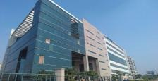 45000 Sq.Ft. Office Space Available On Lease In Fortune Questa, NH-8, Gurgaon