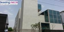 Fully Furnished 6256 Sq.ft. Office Space Available On Lease In Sector - 32, Gurgaon