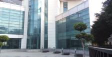 17500 Sq.Ft. Fully Furnished Office Space Available On Lease In Sector 32, Gurgaon