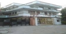 520 Sq.Yd. Guest House Available For Rent Near Iffcco Chowk
