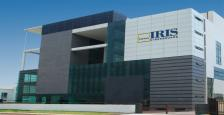 20,730 Sq.Ft. Office Space available On lease In Iris Cyber Square, Sec- 3 IMT Manesar Gurgaon