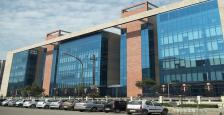 Commercial Office Space for Lease in Electronic City, Gurgaon