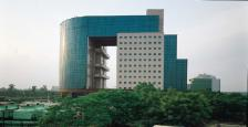 7000 Sq.Ft. Commercal Office Space Available On Lease In Signature Tower, NH-8, Gurgaon