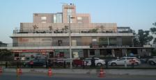 3000 Sq.Ft. Office Space Available On Lease In DLF Star Tower, NH-8, Gurgaon