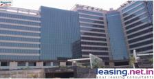 1014 Sq.Ft. Pre Rented Office Space Available For Sale In JMD Megapolis, gurgaon