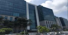 14200 Sq.Ft. Office Space Available On Lease In Udyog Vihar Phase - IV Industrial building Gurgaon