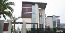 970 Sq.Ft. Office Space Available On Lease In Spaze Edge, Gurgaon