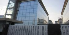 18000 Sq.Ft. Office Space Available On Lease In Sector - 44, Gurgaon