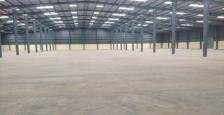 20000 Sq.Ft. Warehouse Available On Lease In Manesar, Gurgaon