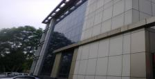 9000 Sq.Ft. Commercial office space Available on lease in Udyog Vihar - II